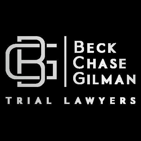 Beck Chase Gilman