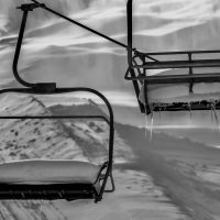 $31,240,547Jury damages verdict for paralyzed skier (reduced for comparative fault and inherent risk)
